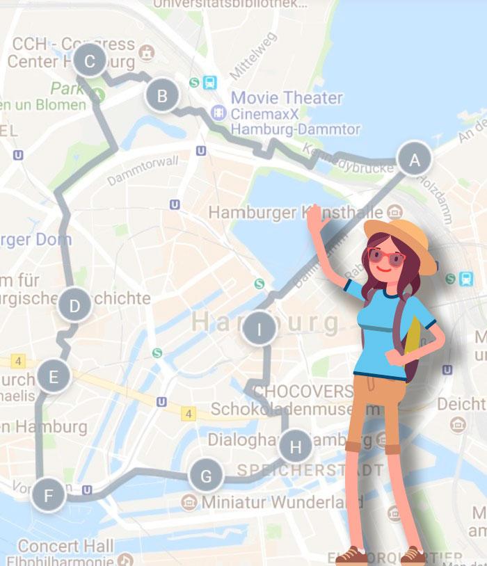 af-stadtfuehrungen-individuelle-statdfuehrungen-karte-3